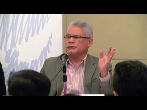IDEAS Public Forum 4 July 2015: Is Malaysia ready for a Liberal Political Party