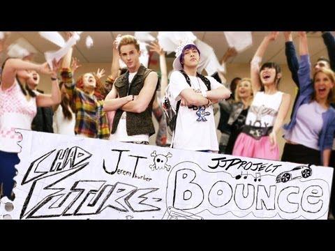 JJ Project -