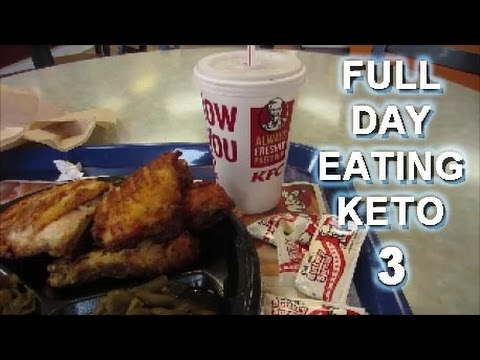 ketogenic-diet:-full-day-of-eating-3---fast-food