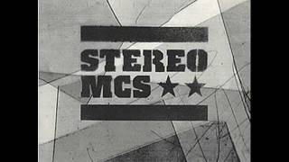 Stereo MC's First Love