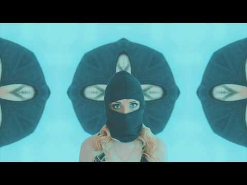 Baegod & Sbvce - Ninja (Prod by Sbvce)