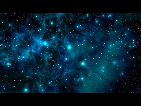Deep Space Sounds White Noise For Sleeping Or Focus | 10 Hours Interstellar Spaceship