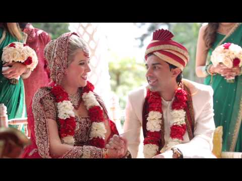 Indian Wedding Highlights Video | Sydney, Australia