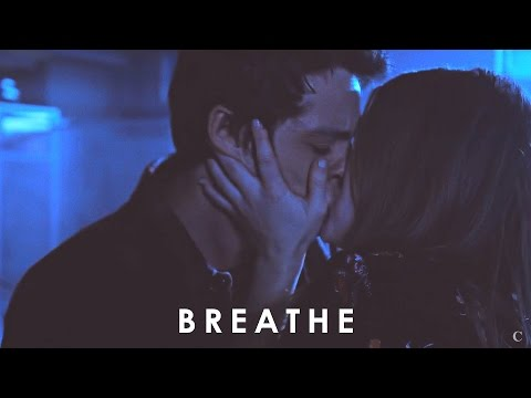 Thumbnail: Stiles & Lydia | You're my all and more
