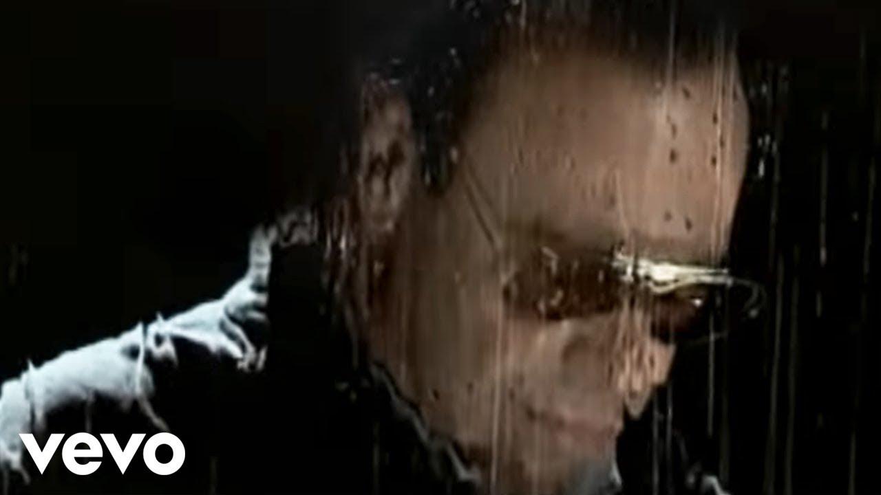 antonello-venditti-lacrime-di-pioggia-vendittivevo