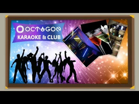 Octagon Karaoke And Club