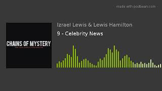 9 - Celebrity News