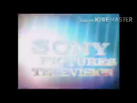 Columbia Pictures Television / Sony Pictures Television (1988/2002)