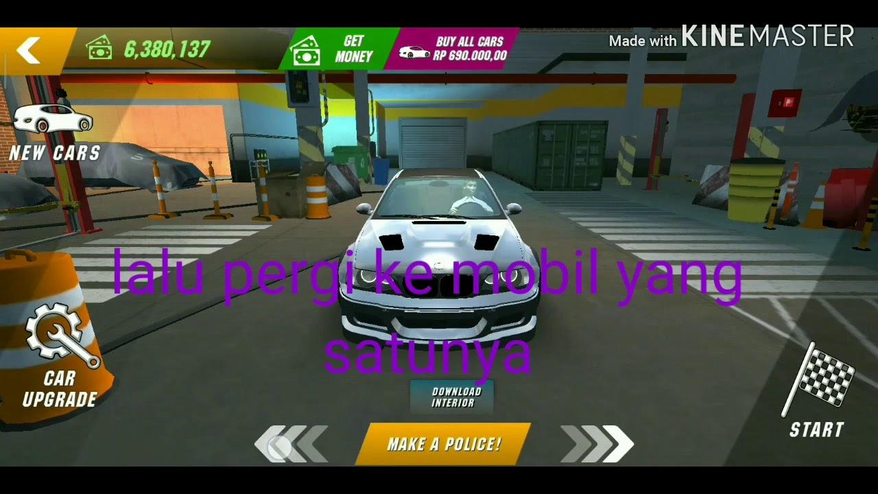 Carparkingmultiplayer Cara Membuat 2000hp Di Car Parking Multiplayer 2020 Youtube