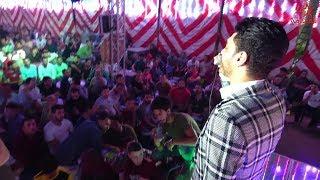 الحق حق اغنية احمد عامر الجديده مع الغمراوى كسرت الفرح