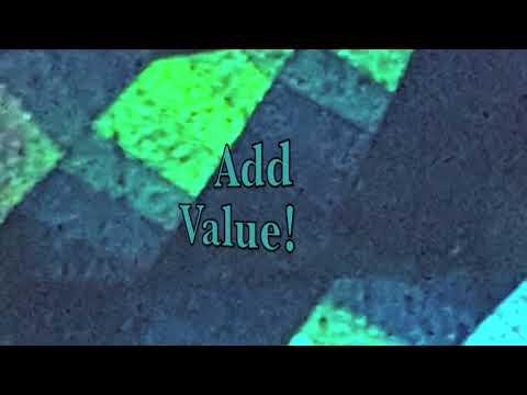 * + Add Value AFFIRMATION + Add Value + SUBLIMINALS + *