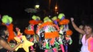 batibola humildade de nilopolis 2011
