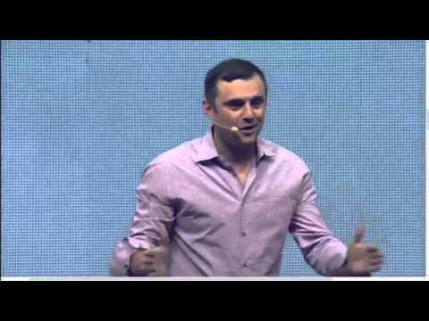 GREAT VALUE- Gary Vaynerchuk