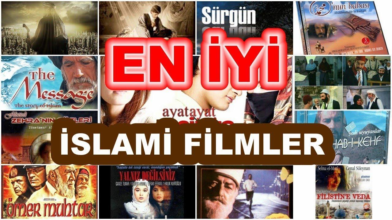 filmizlexx category dini islami film izle