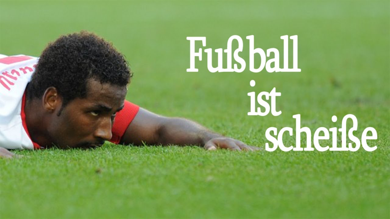 Alles Fussball De