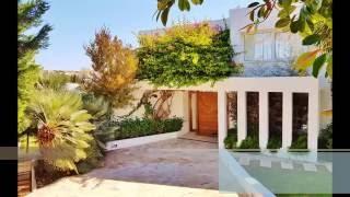 Baxson Virtual Tour Video of a Luxury Villa in Porto Cristo, Mallorca Ref 503