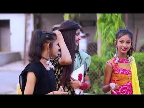 Vaste Love Story Album Dance Sd King Choreographer Tik Tok Viral Video