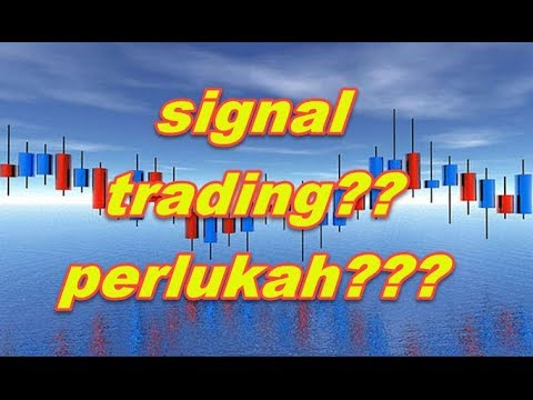 Signal Forex via Telegram Group - Page 2 | KASKUS