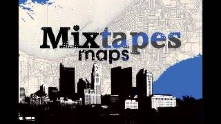 Watch Mixtapes The Mixtapes Misplaced Missed Takes video