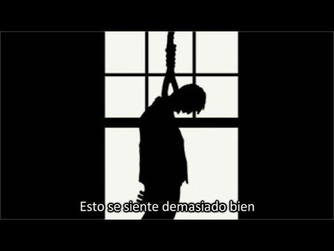 Mr Bungle - Dead Goon [Subtitulos español]
