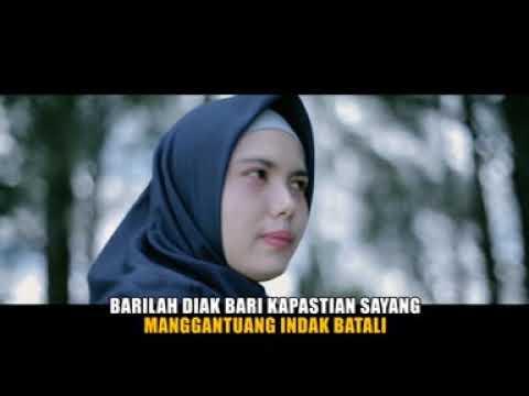 Andra Respati Feat Ovhi Firsty - Cinto Dalam Gantuangan [Lagu Minang Duet Sejoli]
