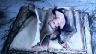 "Полина Гагарина - ""Нет"""