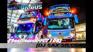 [Gentleman-PSY 158] - [DJ SAX SR.COM]