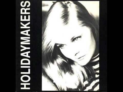 HolidayMakers - Cincinnati (1988)