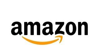Бизнес идея. Как заработать на Amazon. Как бесплатно покупать на Amazon.