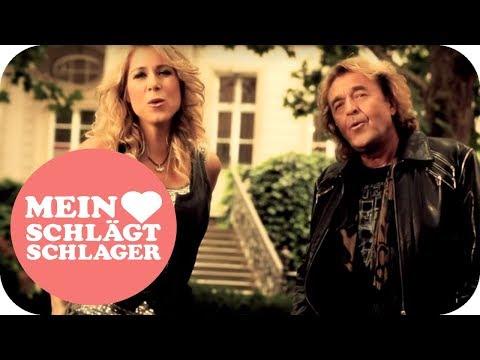 Simone & Charly Brunner - Ich Denk Noch An Dich (Offizielles Video)