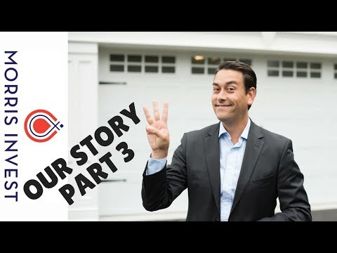 How to Bounce Back From Failure in Real Estate (Our Story: Part 3)