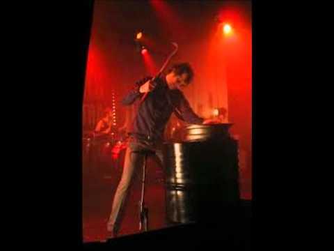 Kaizers Orchestra - Papa har lov [lyrics] mp3