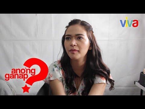 [Anong Ganap?] Bela Padilla, Vlogger na rin!