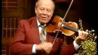 Helmut Zacharias Volksmusik-Medley (1995)