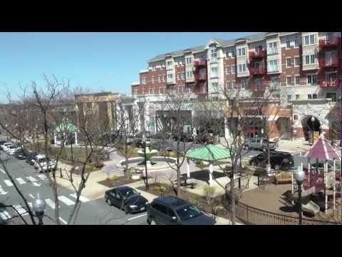 Living In Clarendon: Arlington, VA