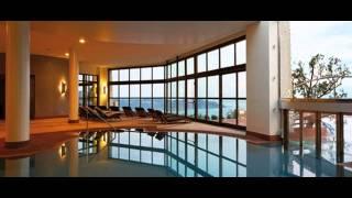 Lefay Resort & Spa Lago di Garda in Gargnano, Italy