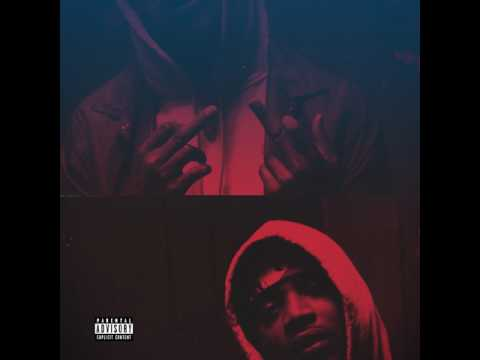 Flipp Dinero -  Say No More  (Official Audio)
