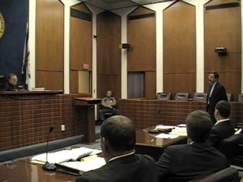 Court Proceedings   David Taylor vs Mike Kelly   9 5 2012