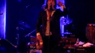 Nick Cave and The Bad Seeds-Moonland Orgasim