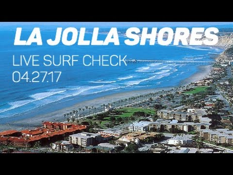 L . a . Jolla Coast line Current Submarine Facts