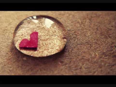 Donnie Klang- Prisoner of Love [lyrics]