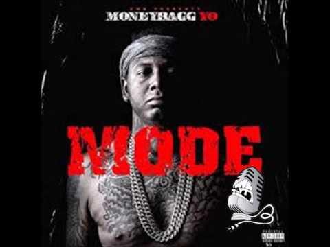 Moneybagg Yo- Mode full Mixtape 2017
