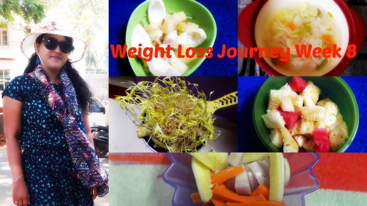 Belly fat how to reduce it photo 6