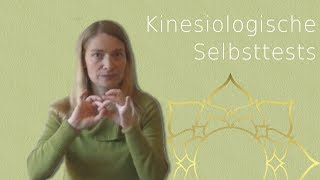 Video Das Wissen vom Heilen: Kinesiologische Selbsttests download MP3, 3GP, MP4, WEBM, AVI, FLV Juli 2018