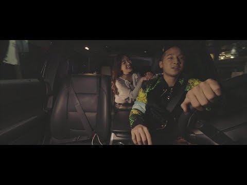 마이티 마우스 (Mighty Mouth) – UBER [Official Video]