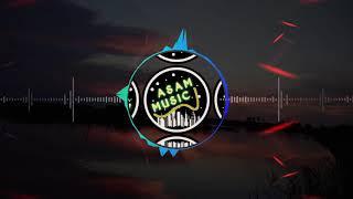 Download DJ Bagaikan Langit di Sore hari Viral Tik Tok | 2020-2019