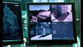 видео проектирование радиофикации