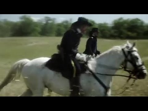 The American West S01 Episode 1