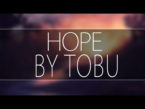 UC4U ♫ - Tobu - Hope  - (download)