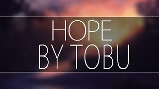 UC4U ♫ - Tobu - Hope  - (download)